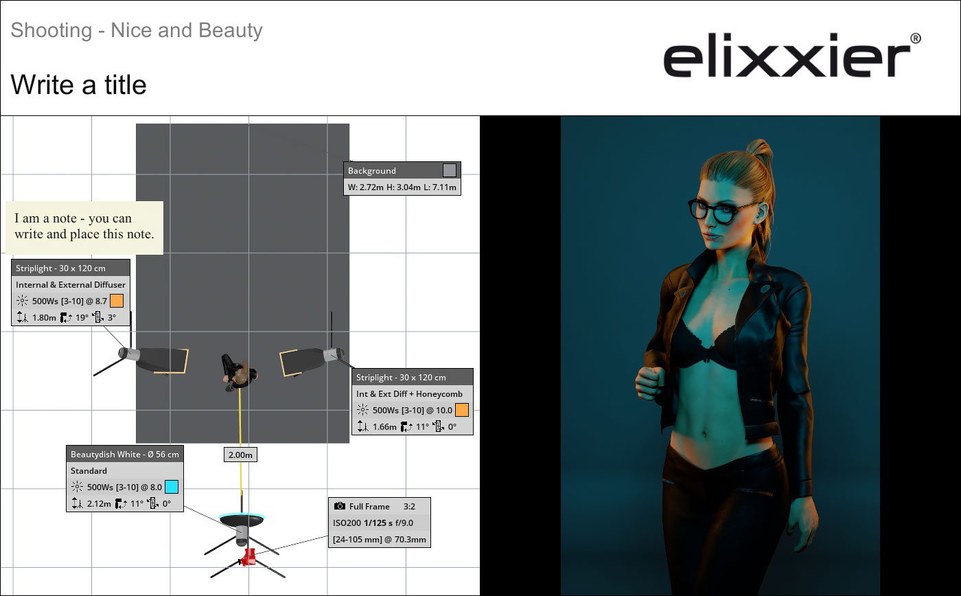 Outstanding Video Guide Photo Viewer And Lighting Diagram Export Wiring Digital Resources Instshebarightsorg