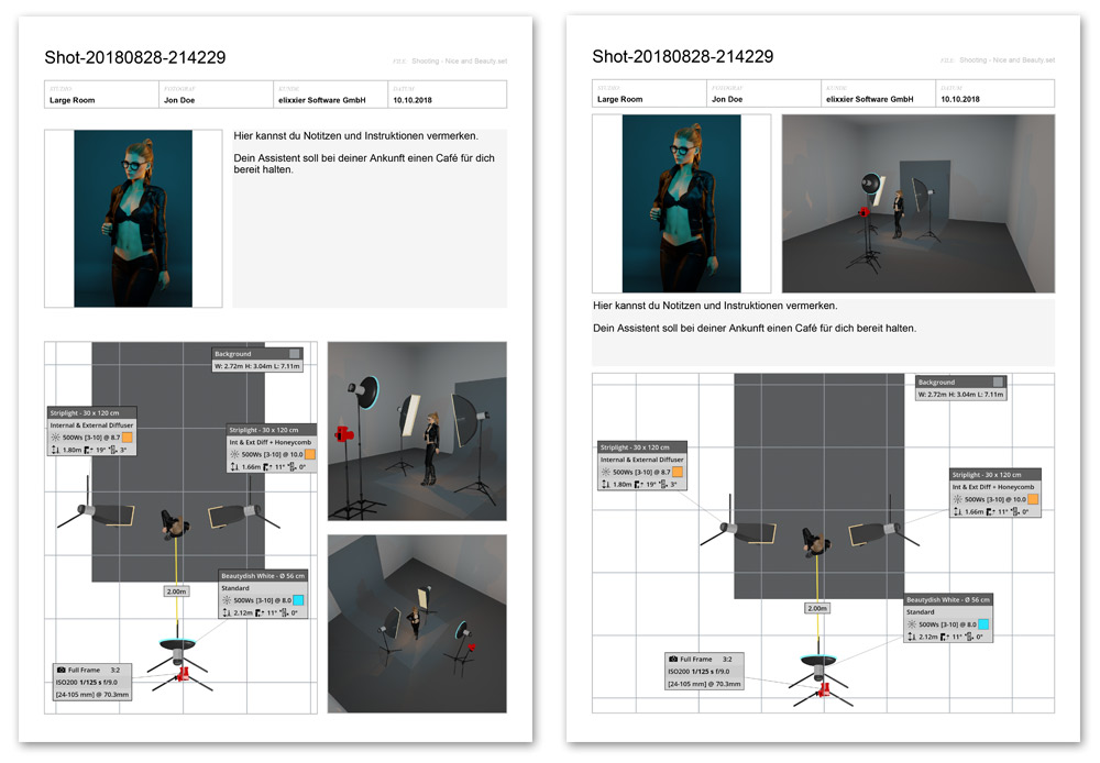 Fine Video Guide Photo Viewer And Lighting Diagram Export Wiring Digital Resources Bioskbiperorg