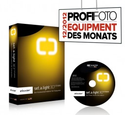 set.a.light 3D